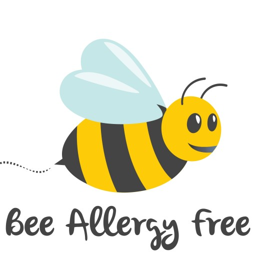 Supporting Physicians That Care About Their Patient's Allergy Health.